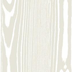 Uonuon soft avorio 3 | Baldosas de cerámica | 14oraitaliana
