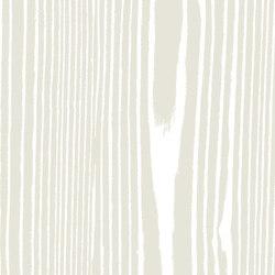 Uonuon soft avorio 4 | Baldosas de cerámica | 14oraitaliana