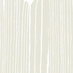 Uonuon soft avorio 5 | Baldosas de cerámica | 14oraitaliana