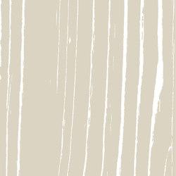 Uonuon soft tortora 2 | Baldosas de cerámica | 14oraitaliana
