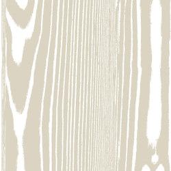 Uonuon soft tortora 3 | Baldosas de cerámica | 14oraitaliana