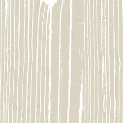 Uonuon soft tortora 5 | Baldosas de cerámica | 14oraitaliana