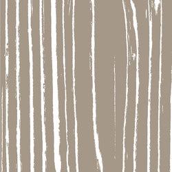 Uonuon soft moka 1 | Baldosas de cerámica | 14oraitaliana
