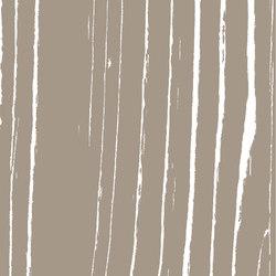 Uonuon soft moka 2 | Baldosas de cerámica | 14oraitaliana
