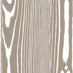 Uonuon soft moka 3 | Baldosas de cerámica | 14oraitaliana