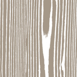 Uonuon soft moka 4 | Baldosas de cerámica | 14oraitaliana