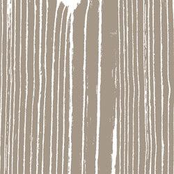 Uonuon soft moka 5 | Baldosas de cerámica | 14oraitaliana