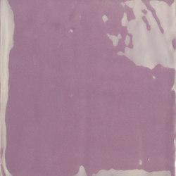 Mediterranean purple | Wandfliesen | APE Cerámica