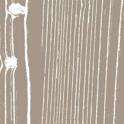 Uonuon soft moka 6 | Baldosas de cerámica | 14oraitaliana
