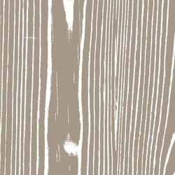 Uonuon soft moka 7 | Baldosas de cerámica | 14oraitaliana