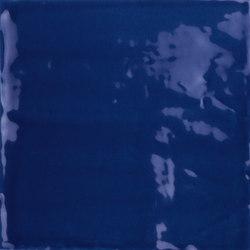 Mediterranean cobalt | Baldosas de cerámica | APE Grupo