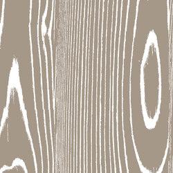 Uonuon soft moka 8 | Baldosas de cerámica | 14oraitaliana