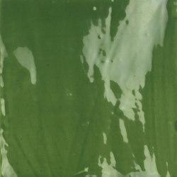 Mediterranean green | Piastrelle ceramica | APE Grupo