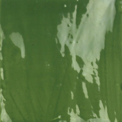 Mediterranean green | Baldosas de cerámica | APE Grupo