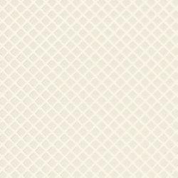 Metro Zar-marfil | Piastrelle/mattonelle per pavimenti | APE Cerámica