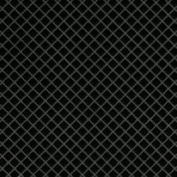 Metro Zar-negro | Carrelage pour sol | APE Cerámica