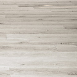 Oregon Grey | Ceramic tiles | APE Grupo