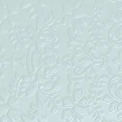 Purity Desire aqua | Ceramic tiles | APE Grupo