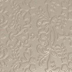 Purity Desire sand | Ceramic tiles | APE Grupo
