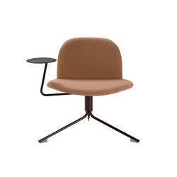 Satellite | Armchairs | OFFECCT