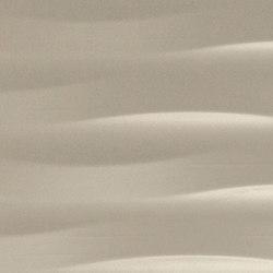 Purity Air sand | Wandfliesen | APE Cerámica