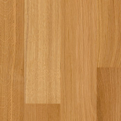 Specials Roble 2bond rift | Suelos de madera | Admonter