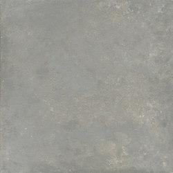 Sputnik Natural cinder lapatto | Baldosas de suelo | APE Cerámica