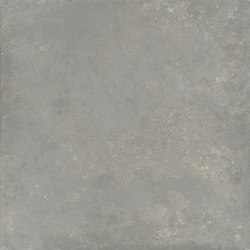 Sputnik Natural cinder lapatto | Tiles | APE Cerámica