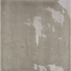 Vintage grey | Baldosas de cerámica | APE Grupo