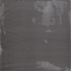 Vintage graphite | Baldosas de cerámica | APE Grupo