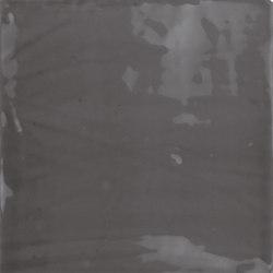 Vintage graphite | Ceramic tiles | APE Cerámica