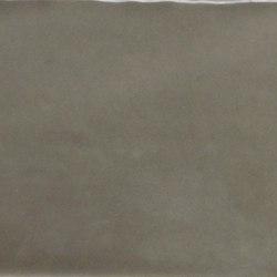 Vintage lead | Ceramic tiles | APE Grupo