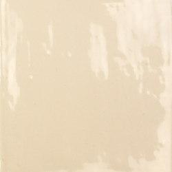Vintage beige | Baldosas de cerámica | APE Grupo