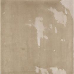 Vintage vison | Baldosas de cerámica | APE Grupo