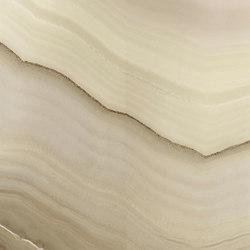Wonder crema | Piastrelle ceramica | APE Grupo