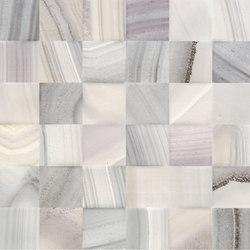 Wonder Relieve azul | Mosaic tiles | APE Grupo