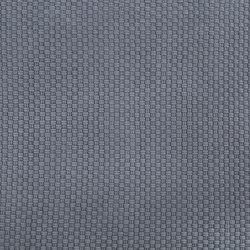 Basketweave rug | grey | Alfombras / Alfombras de diseño | Hem