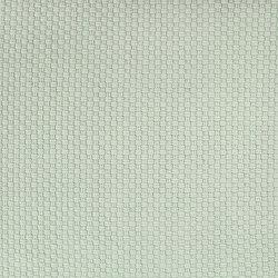 Basketweave rug | mint | Tappeti / Tappeti d'autore | Hem