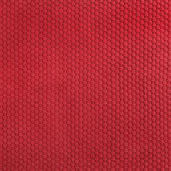 Basketweave rug | port | Tappeti / Tappeti d'autore | Hem