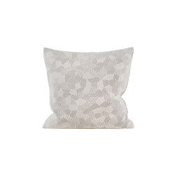 Storm cushion square | Cushions | Hem