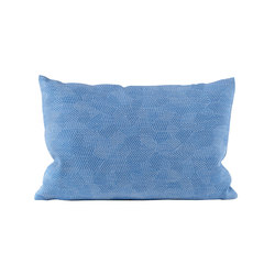 Storm cushion rectangular | Cushions | Hem