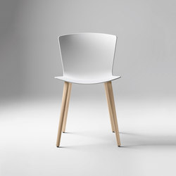 Slam | Restaurant chairs | Sellex