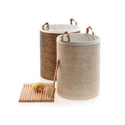 BASKET SPA | Contenitori / Scatole | DECOR WALTHER