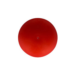 CableCup Classic Red | Gestione cablaggi | CableCup