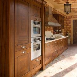 Veneta Cucine