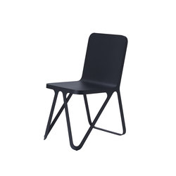 Loop Chair | Restaurantstühle | NEO/CRAFT