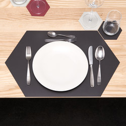 Rubber Mat - large | Table mats | NEO/CRAFT