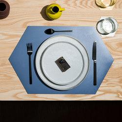 Rubber Mat L | Table mats | NEO/CRAFT