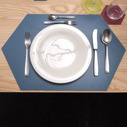 Rubber Mat L | Table mats | NEO/CRAFT