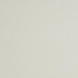 Rime 111 | Tissus | Kvadrat